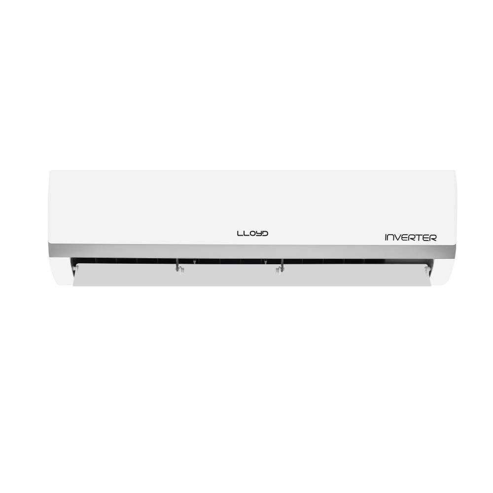 Lloyd LS18H31LF 1.5 Ton 3 Star Inverter Split AC