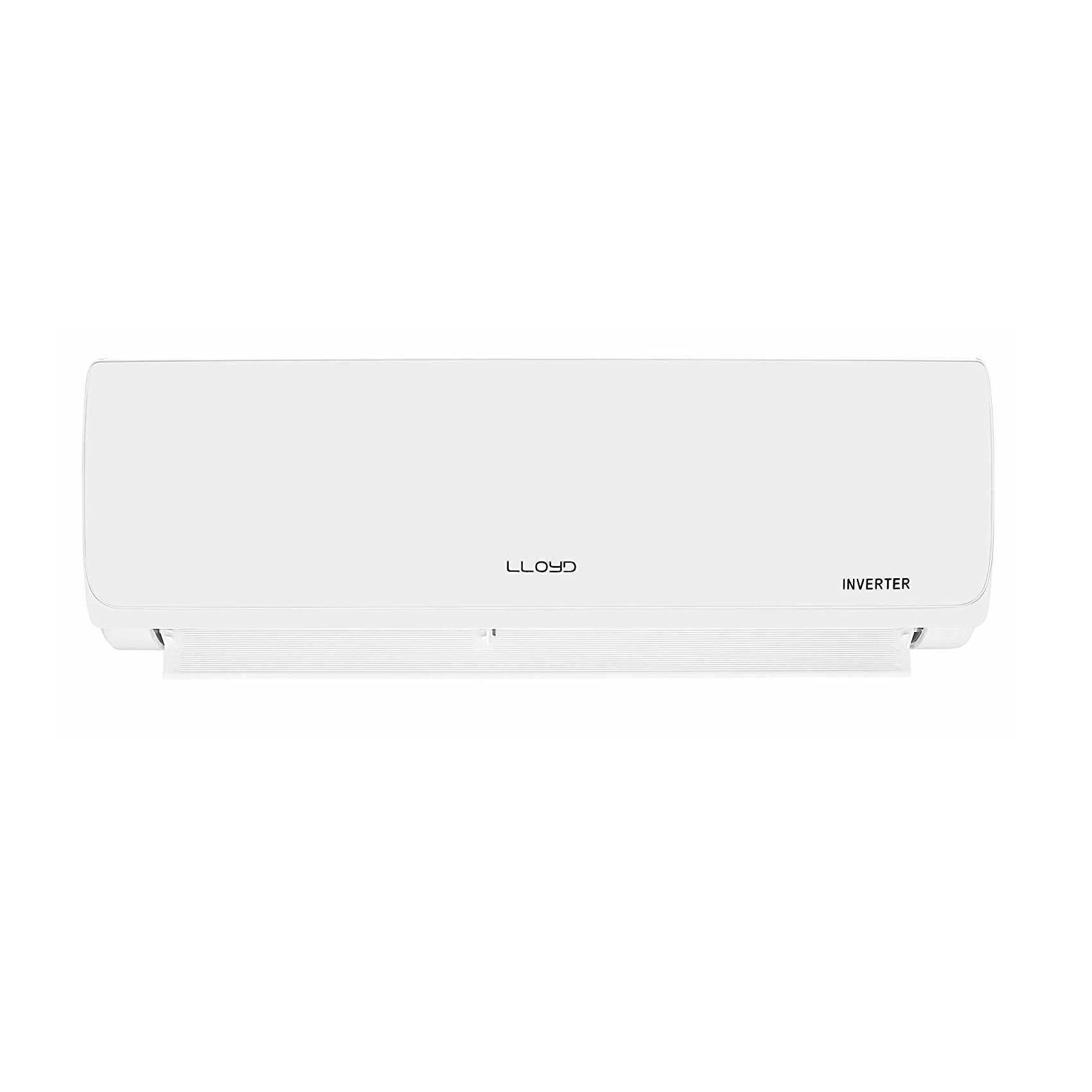 Lloyd LS18I32AL 1.5 Ton 3 Star Inverter Split AC