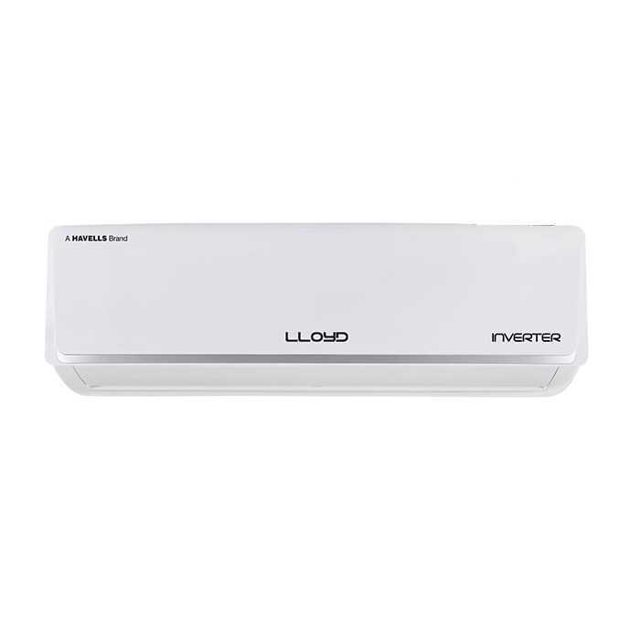 Lloyd LS18I52AV 1.5 Ton 5 Star Inverter Split AC