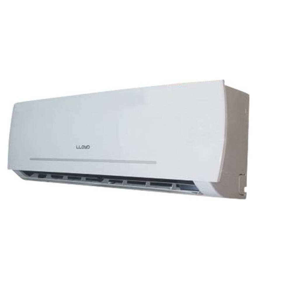 b750d6a7ebb Lloyd LS19A5CX 1.5 Ton 5 Star Split AC Price  19 Apr 2019 ...