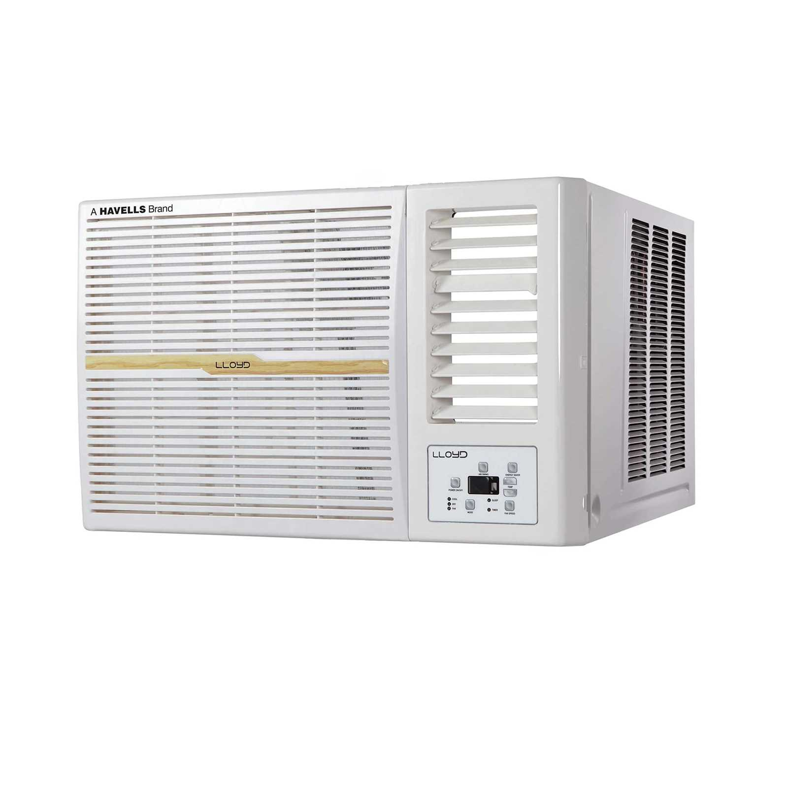 Lloyd LW12B32EW 1 Ton 3 Star Window AC