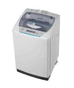 Lloyd LWMT70 7 Kg Fully Automatic Top Loading Washing Machine
