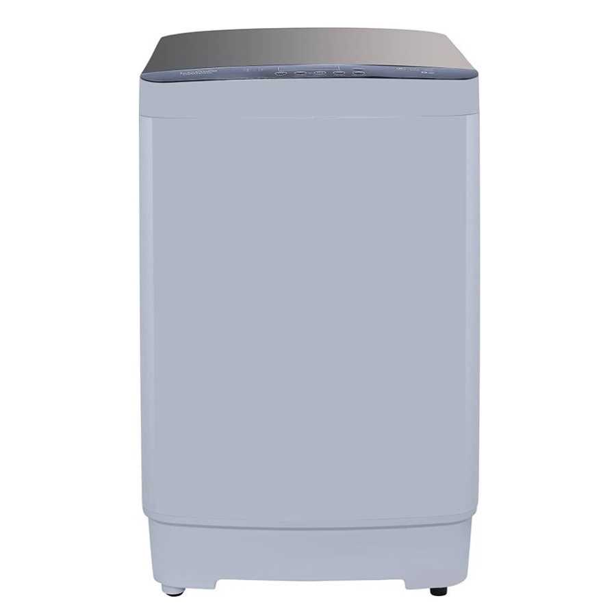 Lloyd LWMT70TL 7 Kg Fully Automatic Top Loading Washing Machine