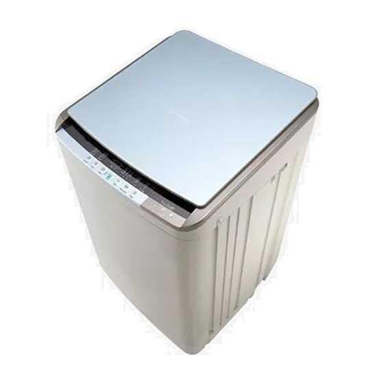 Lloyd LWMT80TD 8 Kg Fully Automatic Top Loading Washing Machine