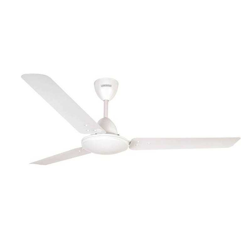 Luminous merc star ceiling fan price 15 may 2018 merc star luminous merc star ceiling fan price 15 may 2018 merc star reviews and specifications aloadofball Gallery