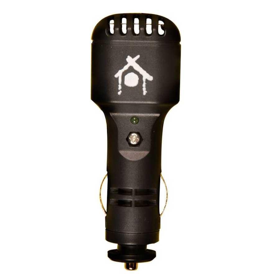 Magneto CPA-1 Portable Car Air Purifier