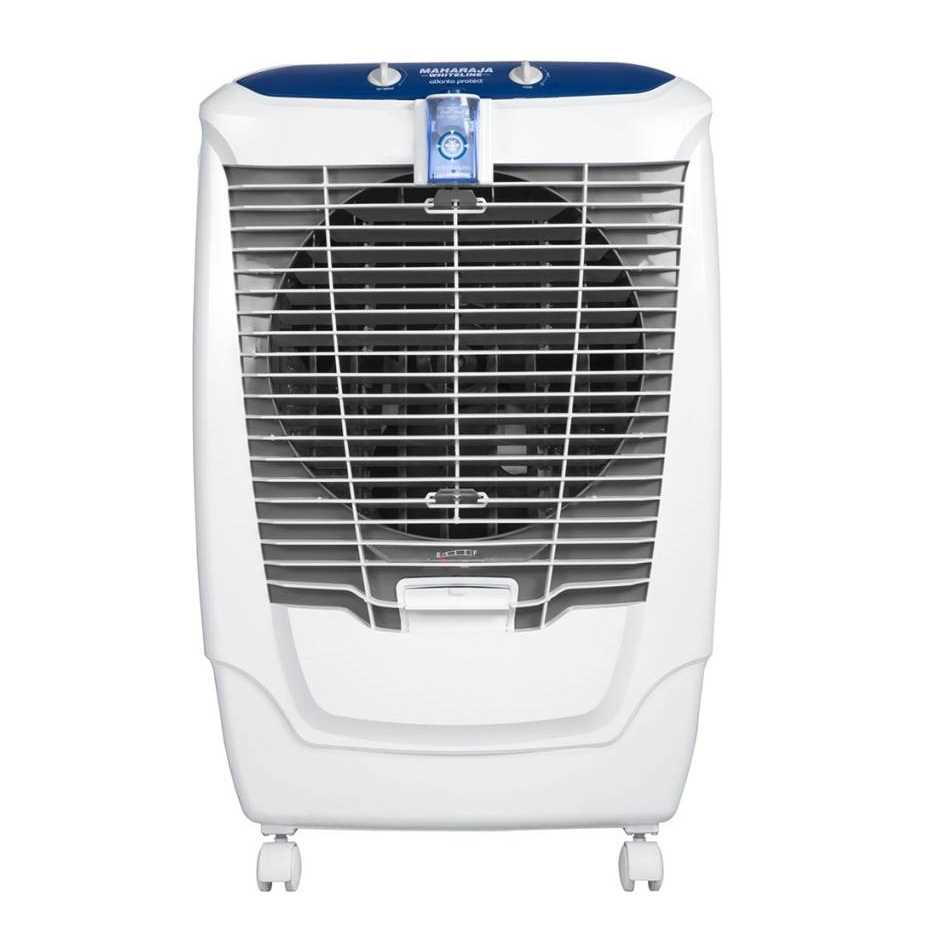 Maharaja Whiteline Atlanto Protect 50 Litres Desert Air Cooler