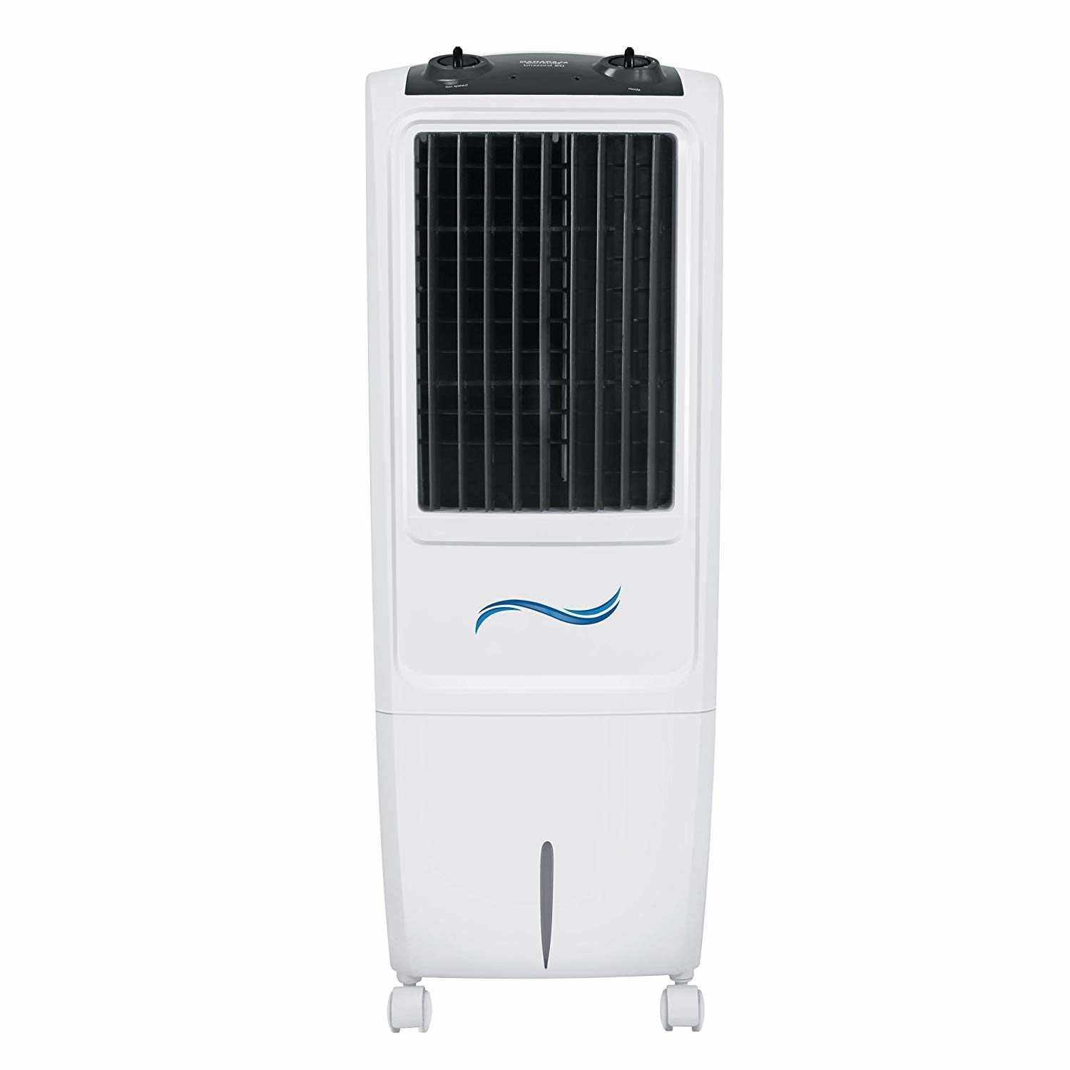 Maharaja Whiteline Blizzard 20 Litre Air Cooler