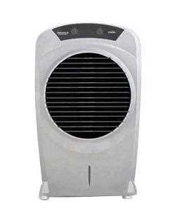 Maharaja Whiteline Coolz 55 Litres Desert Air Cooler