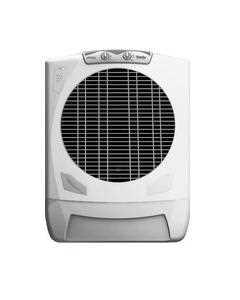 Maharaja Whiteline Rambo 65 Litres Desert Air Cooler