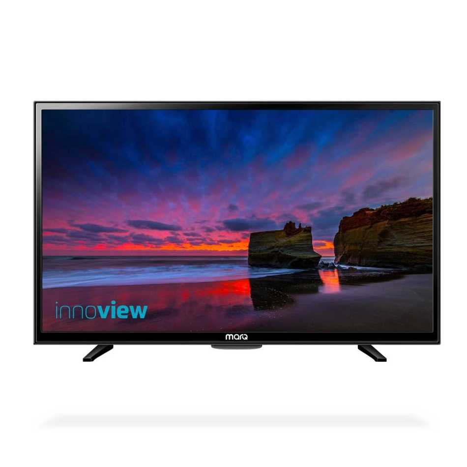 MarQ by Flipkart 32DSHD 32 Inch HD Ready LED Television