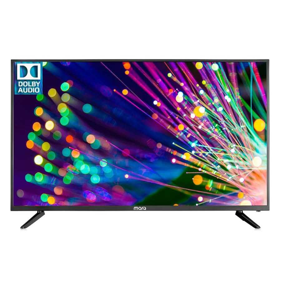 MarQ by Flipkart 40HBFHD 40 Inch Full HD LED Television