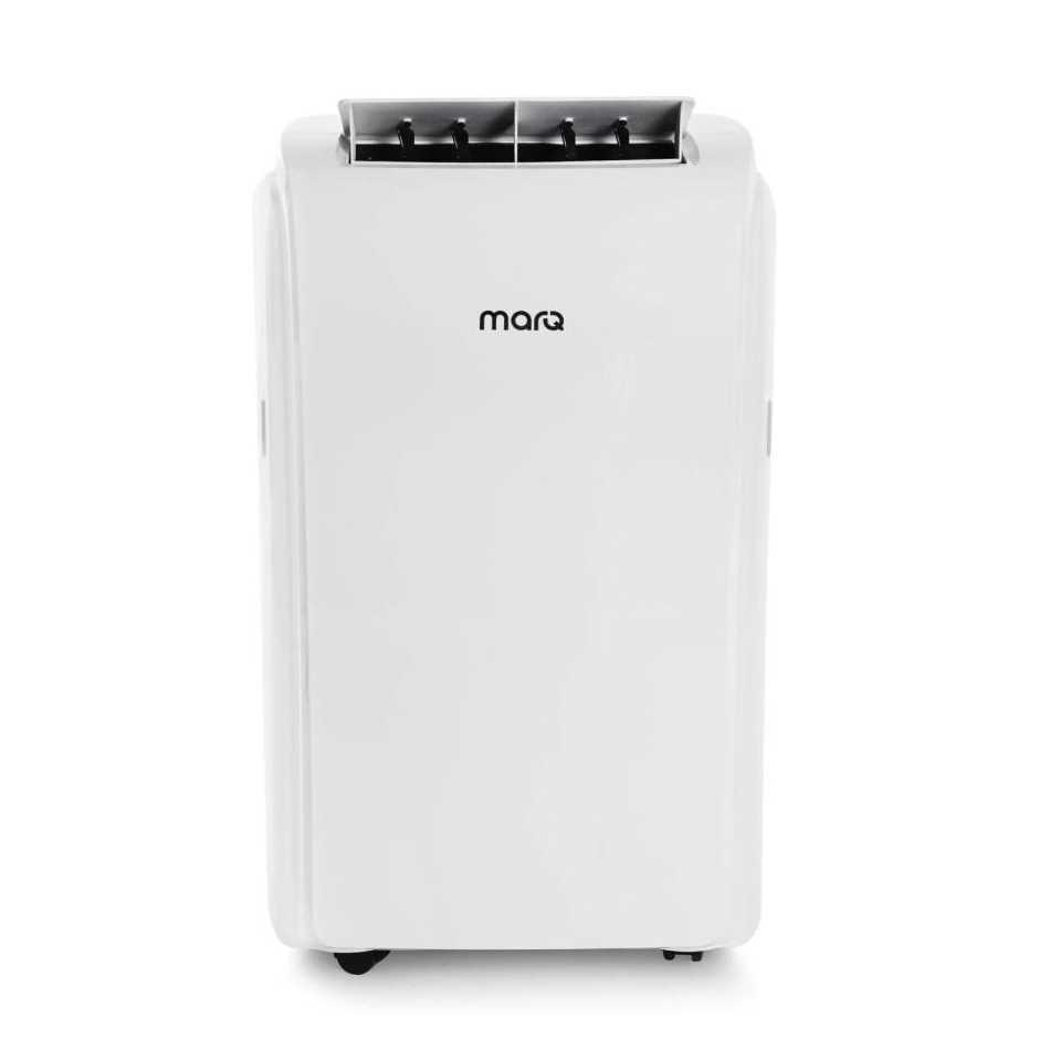 MarQ Innocool FKAC10PFA 1 Ton Portable AC