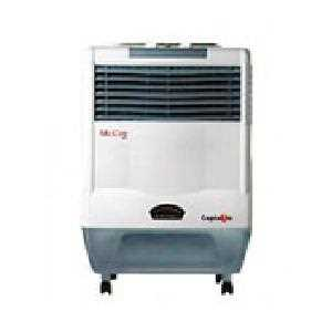 McCoy Captain 17 Litres Personal Air Cooler