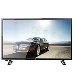 Micromax 24B600HDI 24 Inch HD Ready LED Television