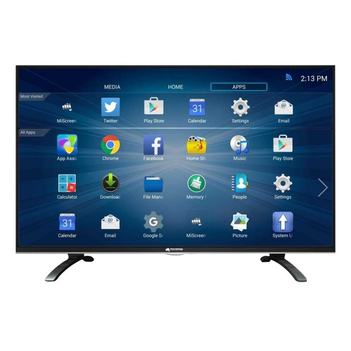 tv 40 inch. micromax 40 canvas-s inch full hd smart led television price {25 nov 2017} | reviews and specifications tv