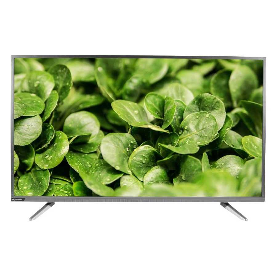 Micromax 40V1666FHD 40 Inch Full HD LED Television