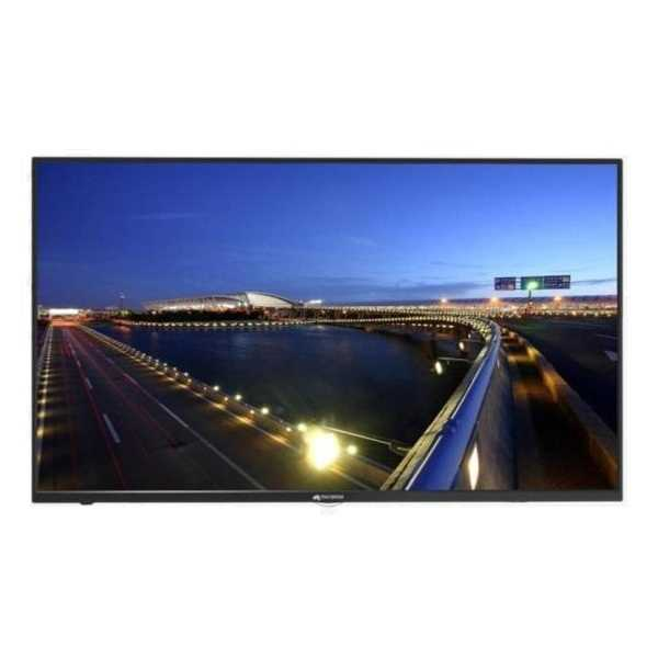 Micromax 43GR550 43 Inch Full HD LED Television