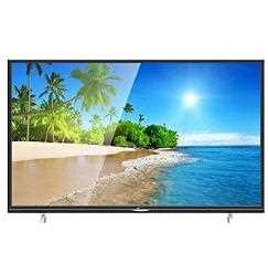 Micromax 43T8100MHD 43 Inch Full HD LED Television