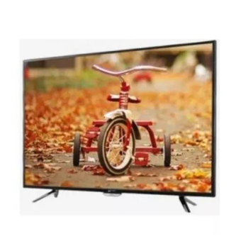 Micromax 50R7227 50 Inch Full HD LED Television