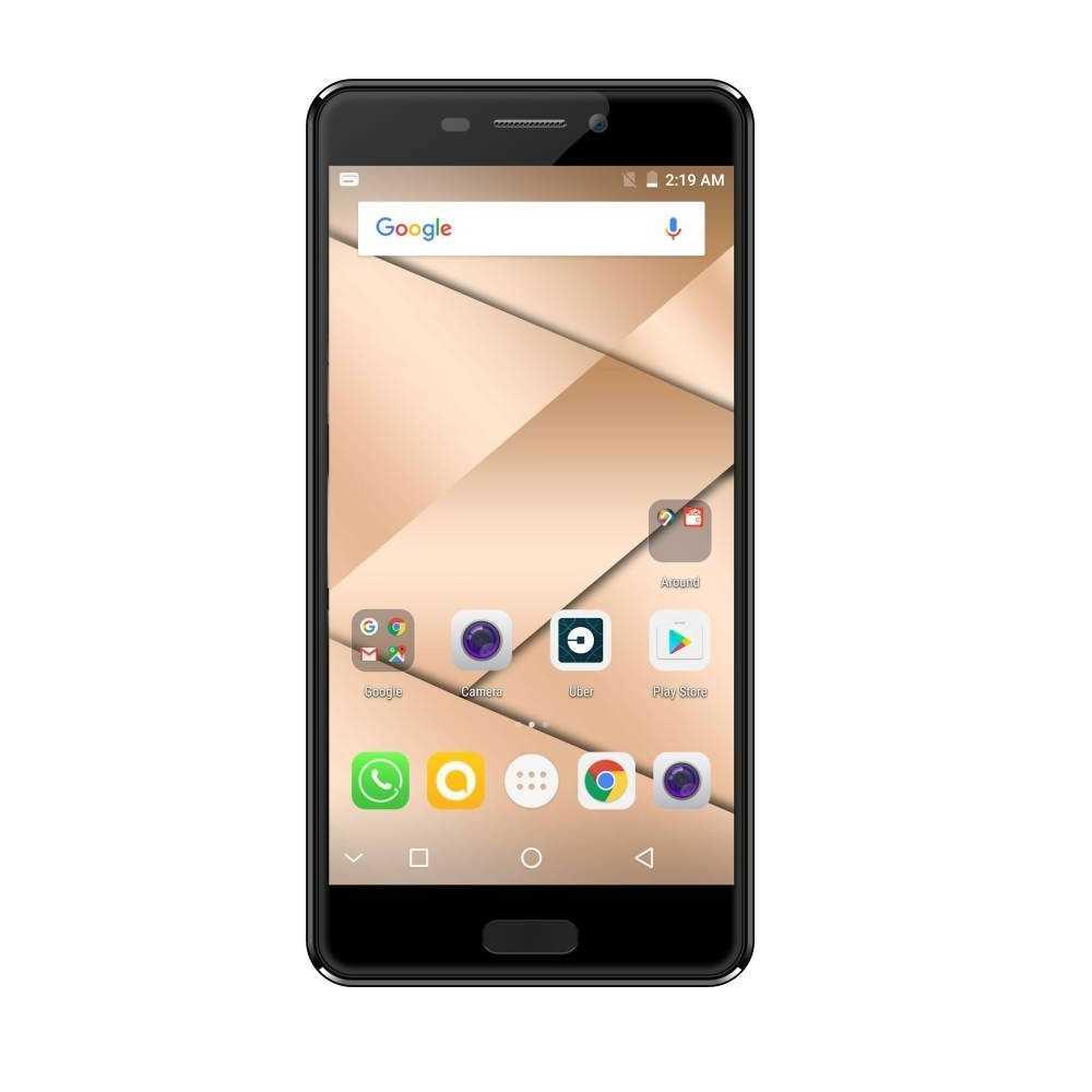 Micromax Mobile Price List in India 2018 | Micromax 4G Mobile Price