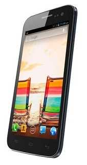 Micromax Canvas 2.2 A114