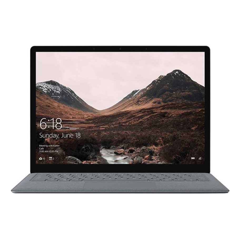 Microsoft Surface 1769 (DAG-00105) Laptop