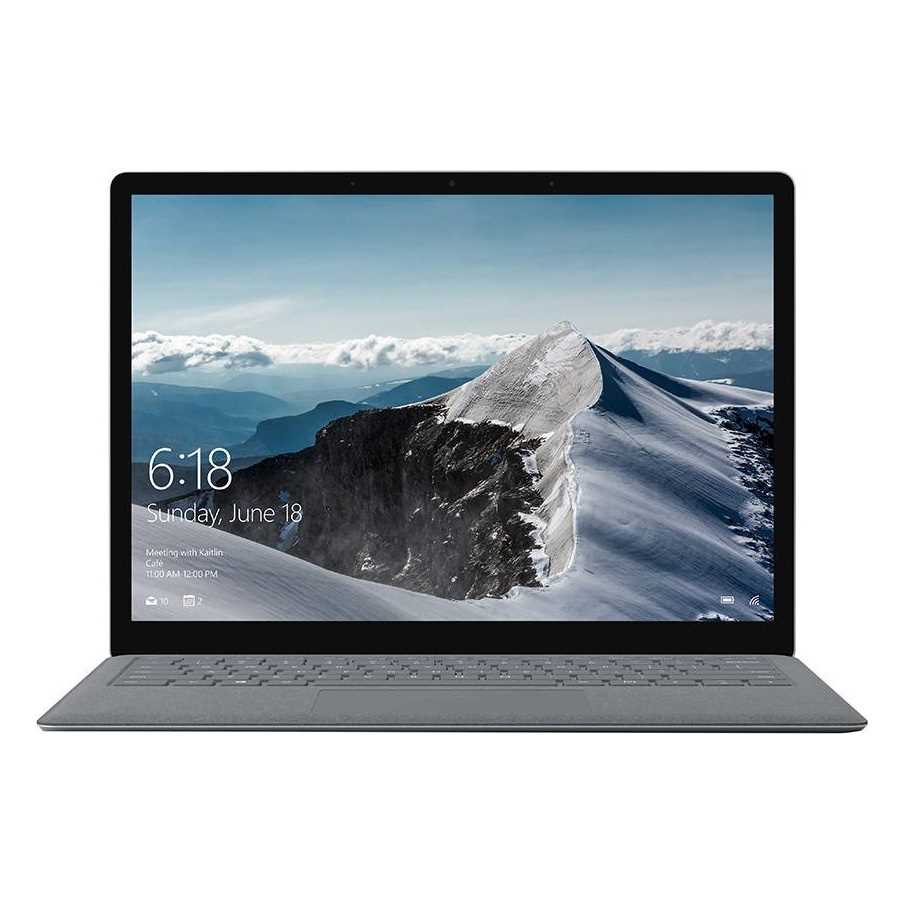 Microsoft Surface 1769 (DAJ-00083) Laptop