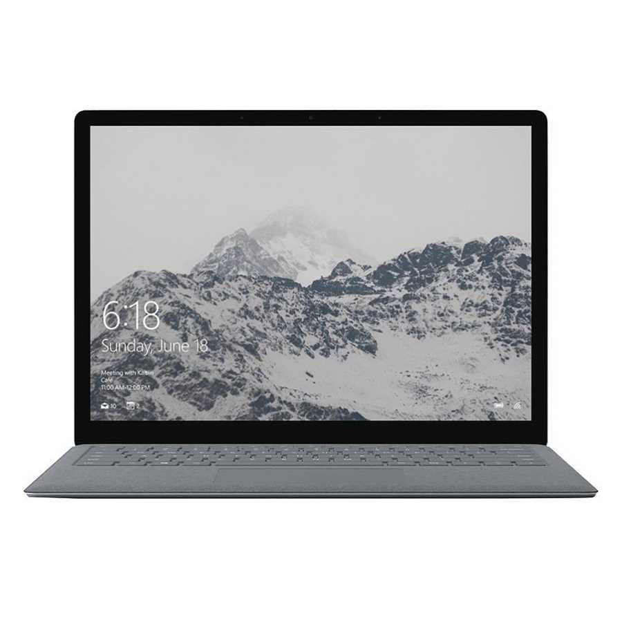Microsoft Surface 1769 (KSR-00020) Laptop