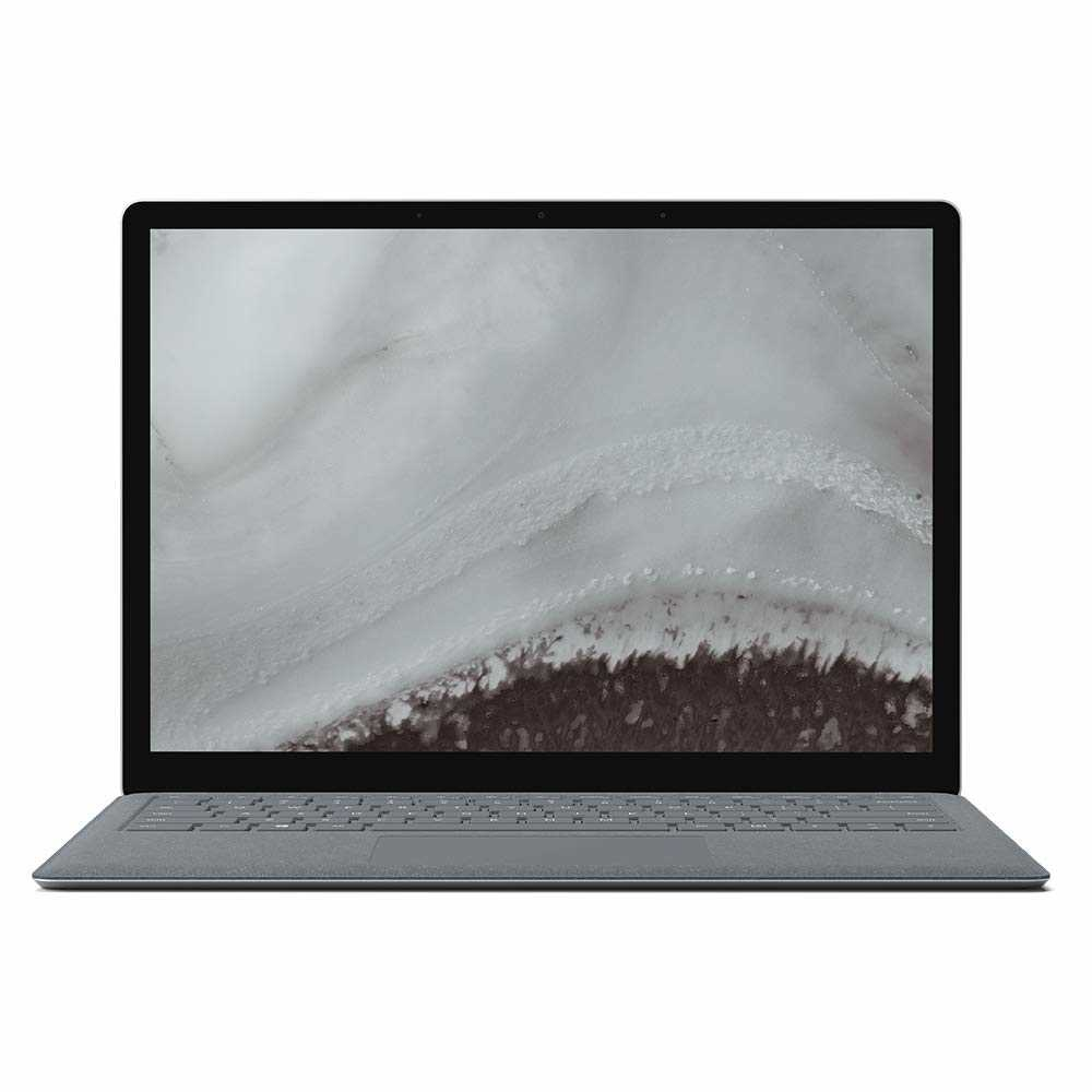 Microsoft Surface 2 LQL-00023 Laptop