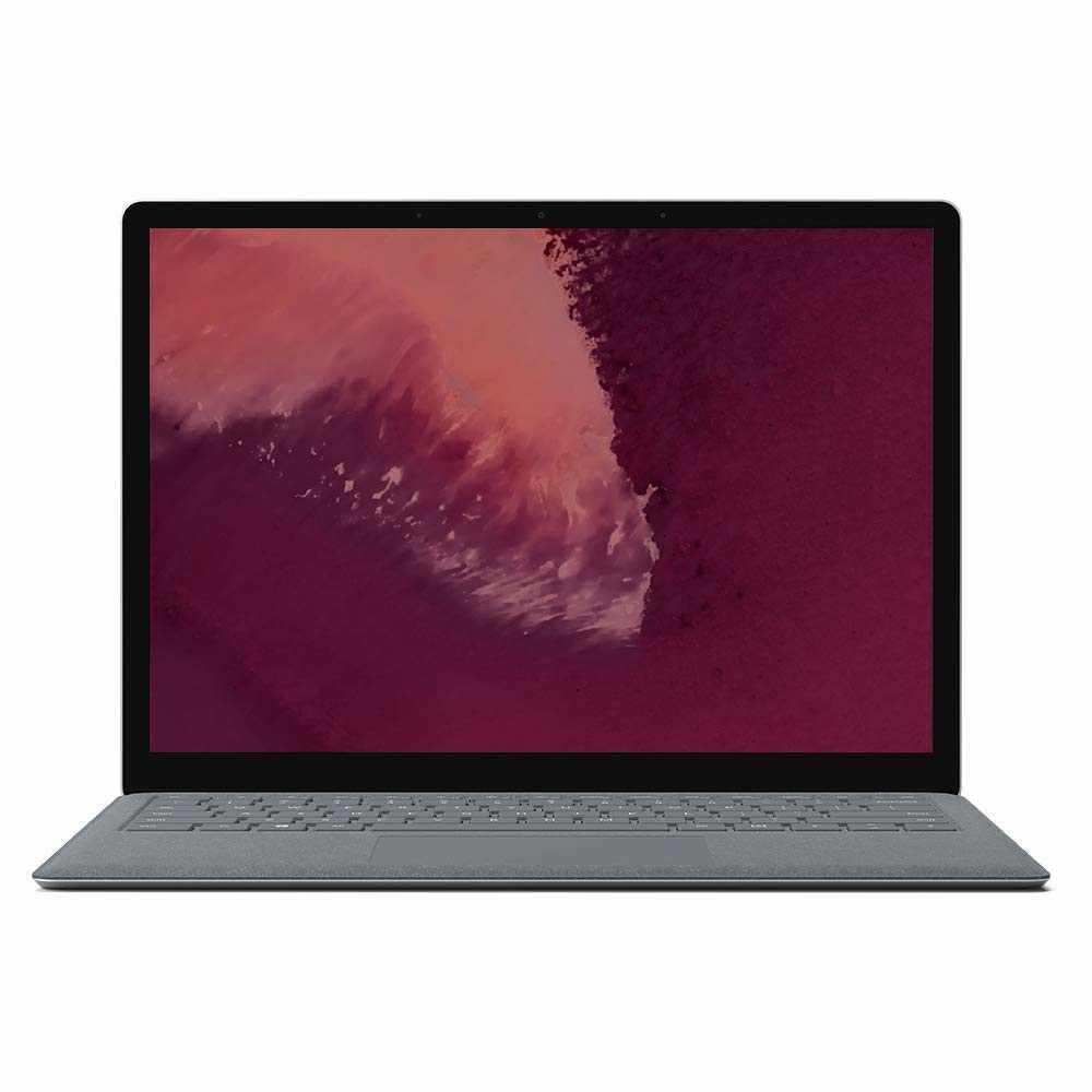 Microsoft Surface 2 LQN-00023 Laptop