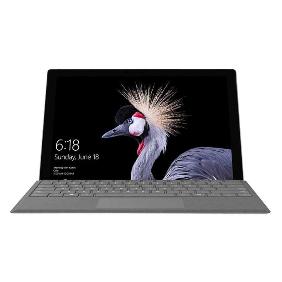 Microsoft Surface Pro M1796 (KJR-00015) Laptop