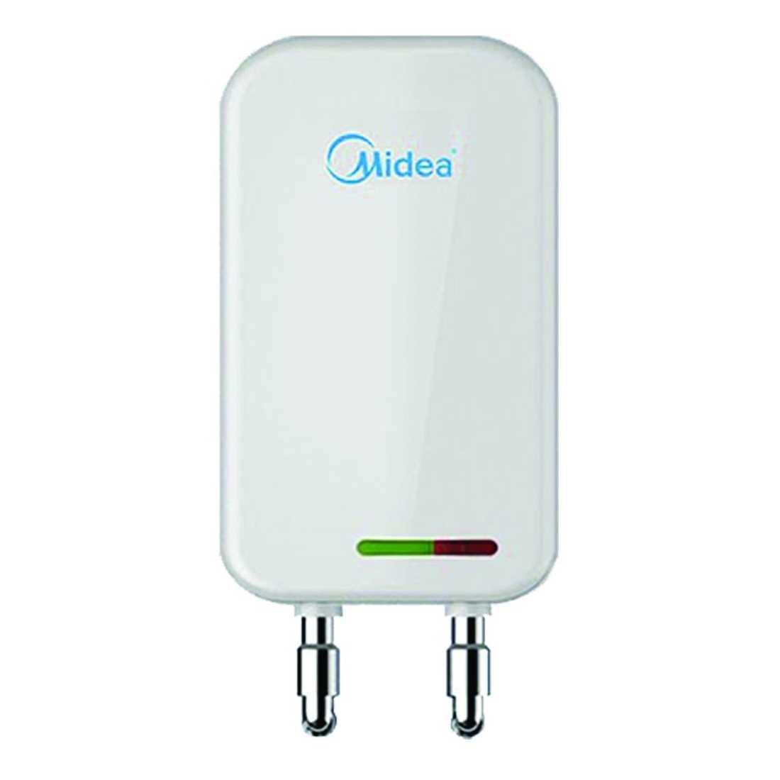 Midea MWHIA0030TN 3 Litre Instant Water Heater