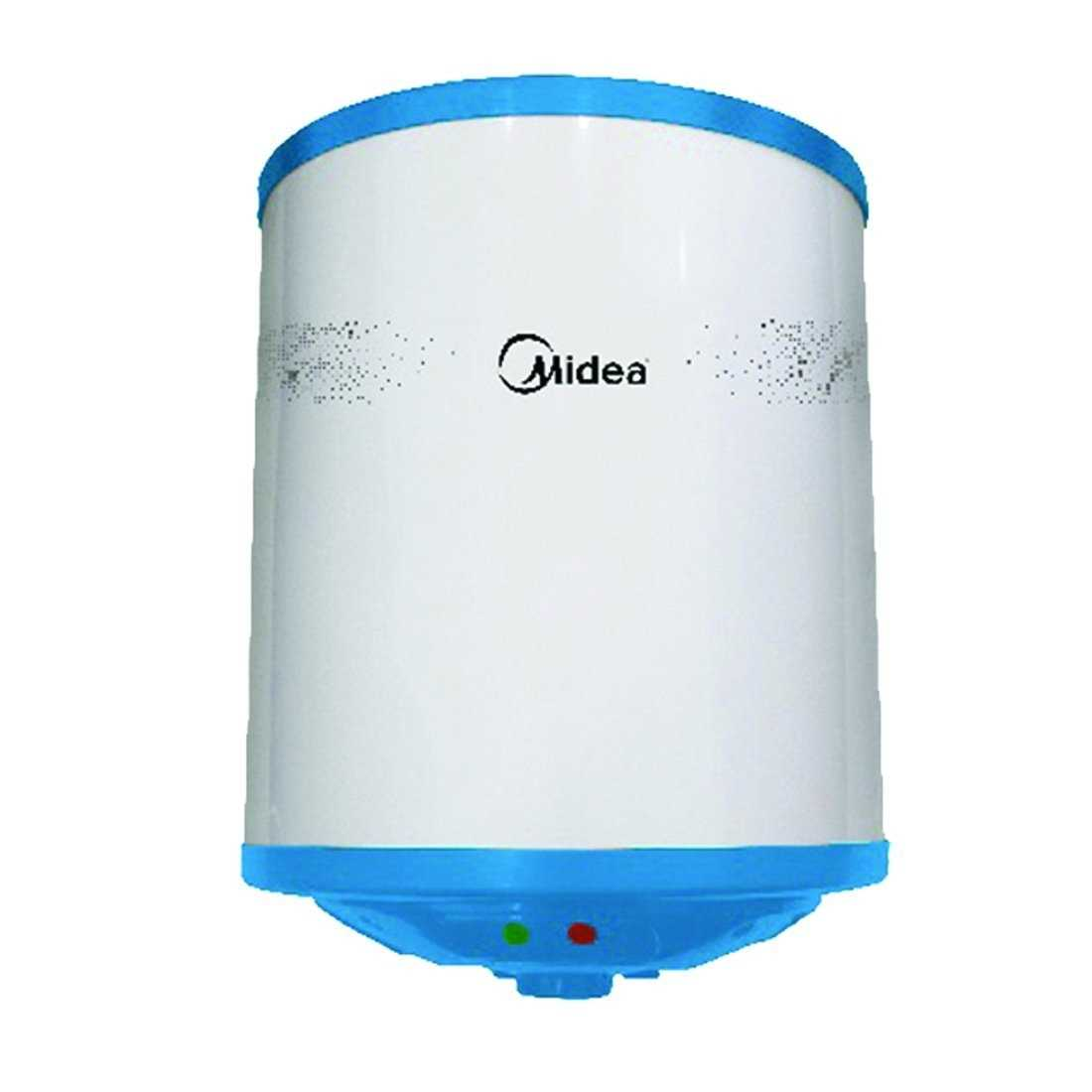 Midea MWHSA0066VK 6 Litre Storage Water Heater