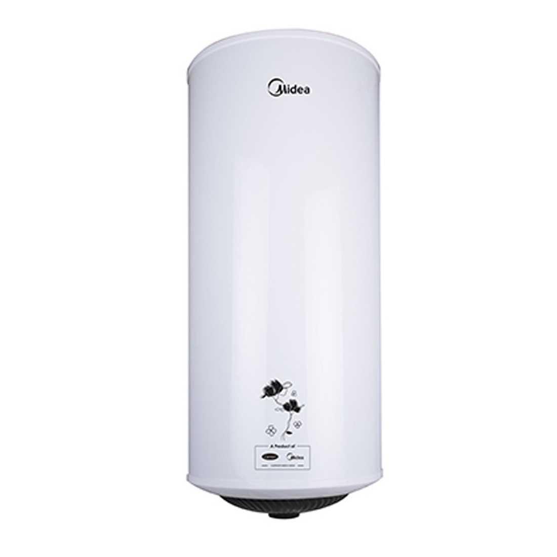 Midea MWHSA354VK 35 Litre Storage Water Heater