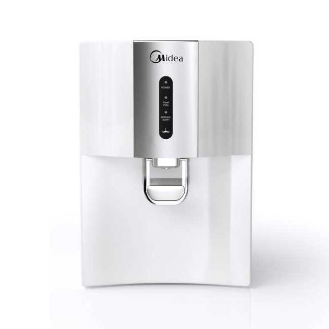 Midea MWPRO080AI6 8 Litre RO Water Purifier