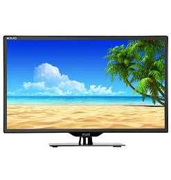 Mitashi MiDE039v10 39 Inch Full HD LED Television