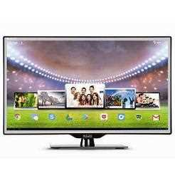 Mitashi MiDE040v01 FS 40 Inch Full HD Smart LED Television