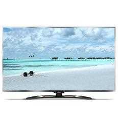 Mitashi MiDE050v01 50 Inch 4K Ultra HD LED Television