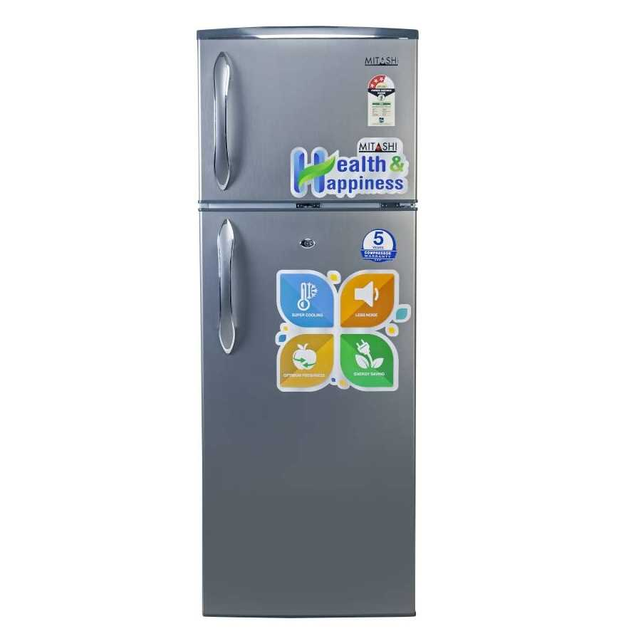 double frost steel free si refrigerator alienskart com at l whirlpool alpha door just star