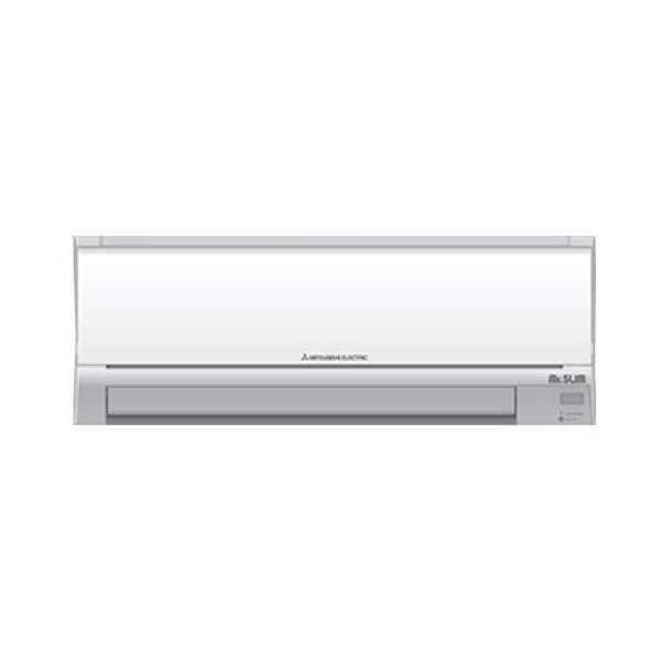 shop signature black air electric room series mitsubishi a ef systems conditioner split inverter system