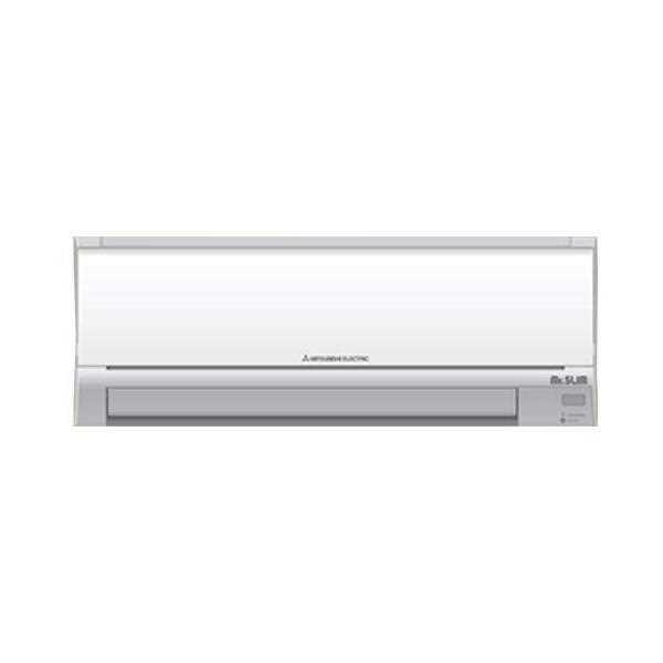 avanti reverse system mitsubishi air cycle conditioner split