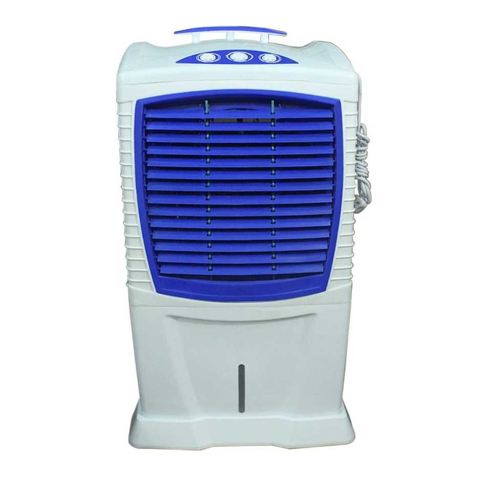 Mofaro Cool Breezer 85 Litres Desert Air Cooler