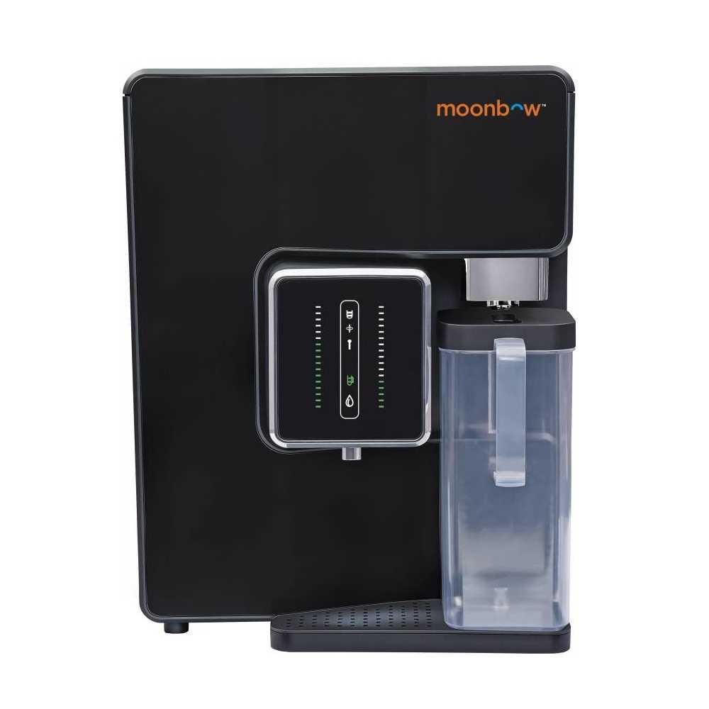 Moonbow Achelous Premium 7 L RO UV Water Purifier