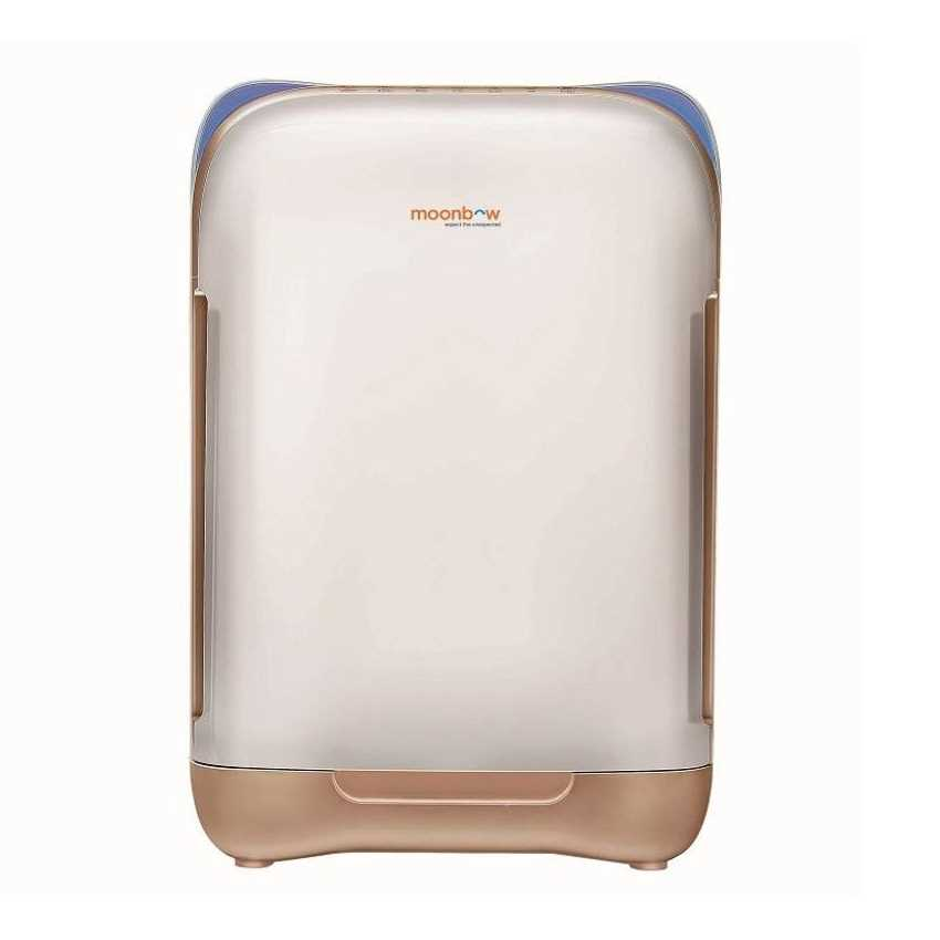 Moonbow AP-C6013NIA Room Air Purifier