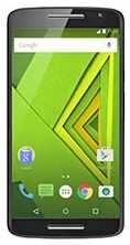 Moto X Play 16 GB