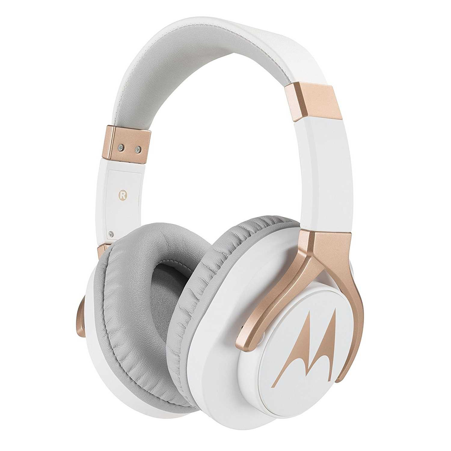 2d7616fecde Motorola Pulse 3 Max Wired Headphone Price  19 Apr 2019