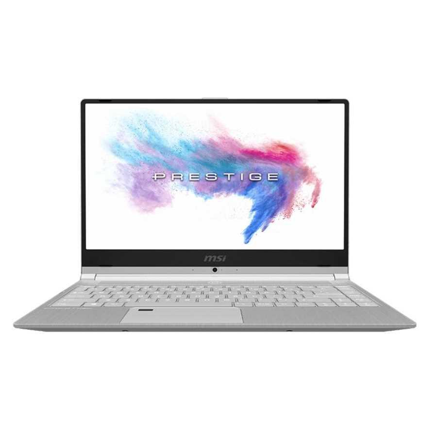 MSI Prestige PS42 8RB-243IN Laptop
