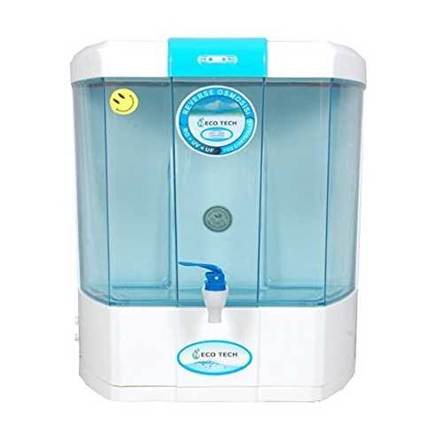 Necotech Live 12 L RO UV UF Water Purifier