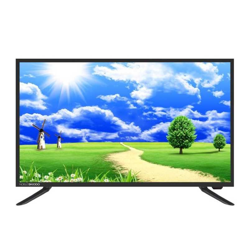Noble Skiodo NB24VRI01 23.6 Inch HD Ready LED Television